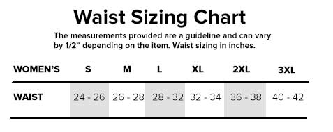 for-her-waist-sizing-chart.jpg